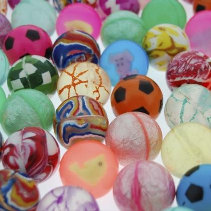 Ball Ø 32 mm