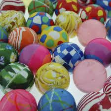 Ball Ø 45 mm