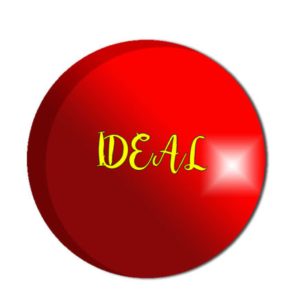 """""""IDEAL"""""""