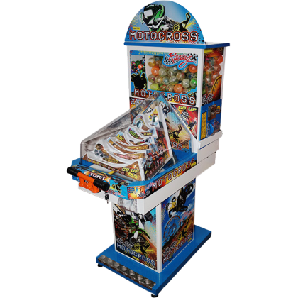Pinball /Flipper
