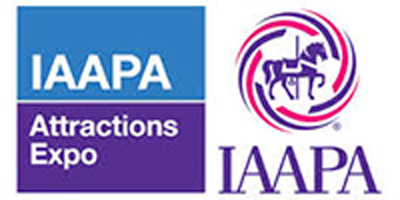 iaapa-attractions-expo1