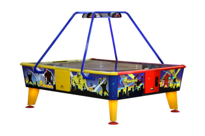 airhockey_4monster