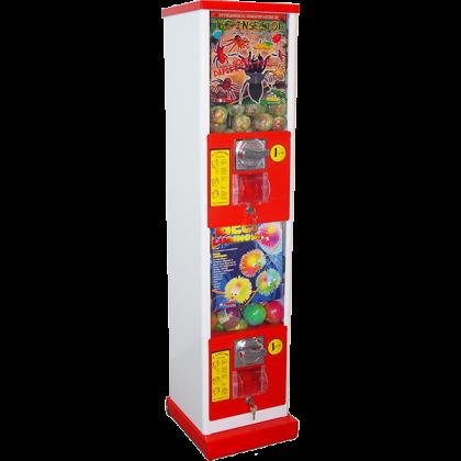 distributore_Meccanici_distributore-palline-mini-luca-station-11