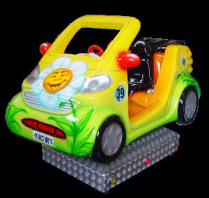 853411192013cabrio-smart-2-versione