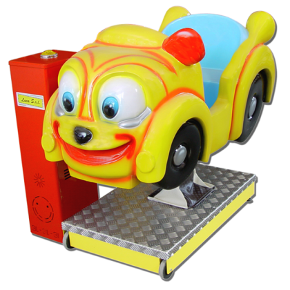 smile-car-new