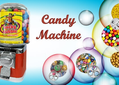 candy-machine-4-03