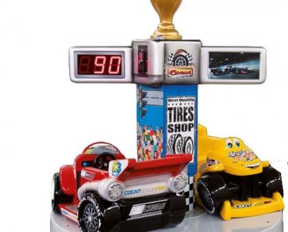 speedy-carousel-big-495x400