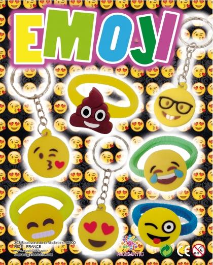 Disp_emoji_4.indd