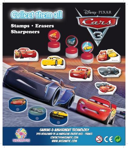 CARS-