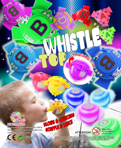 20×25 – whistle top 65031 copie