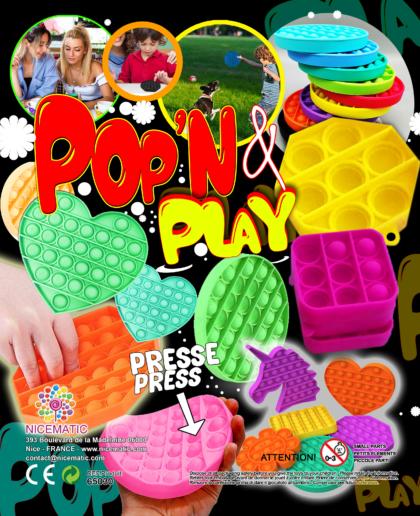 POP copie