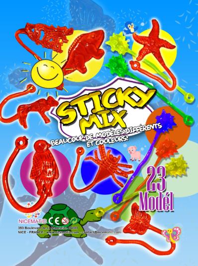 STICKY MIX 12.5X17 copie