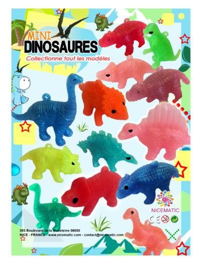 mini dinosaur vv12.5×17 cm copie copie