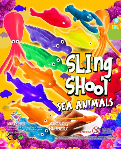 sling shoot copie