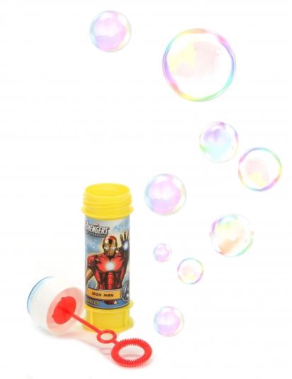 bolle-di-sapone-avengers_2
