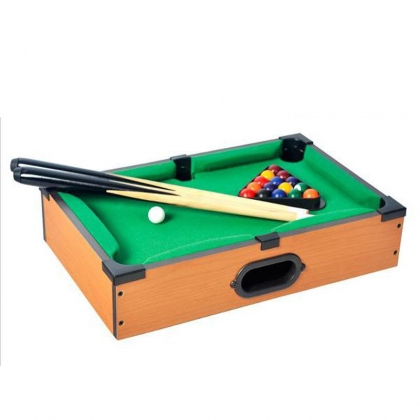 mini-pool-table-funny-portable-pool-cute copie