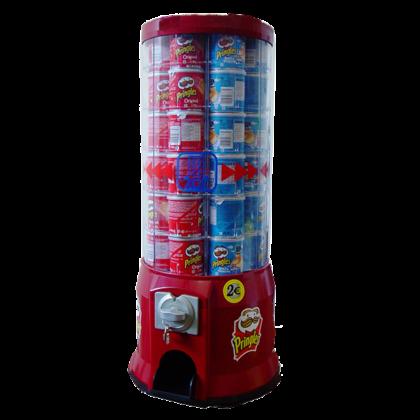 distributori-patatine-plingles-600x600