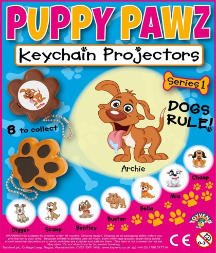 PUPPY PAWZ-1569_1455632744_PuppyPawzKeychainProjectors