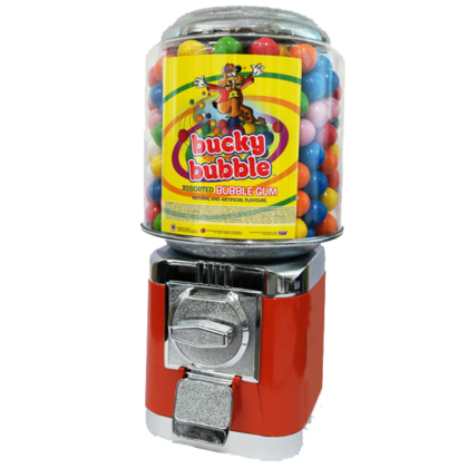 CANDY-MACHINE copie