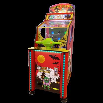 giochi_crazy-shooter-560x560
