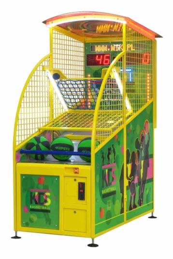 basketball_kids