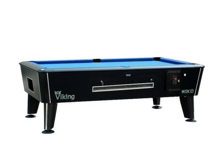 5f57cde21e82b0b5204a96ac_Viking