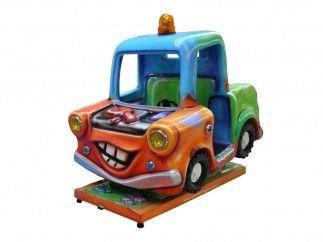 5f57d5b3cc804f52daedab71_Mini truck