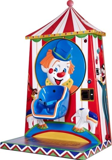 5f57dc5d5980ebc70c05a140_Circus