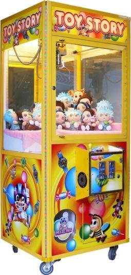 5f5a93edeb55394ccfad744a_Toy Story