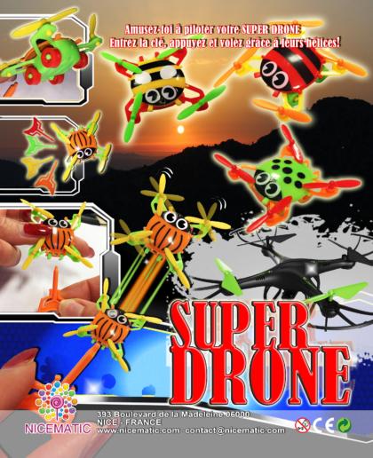 DRONE copie
