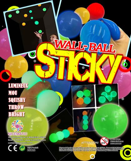 sticky 65026 copie