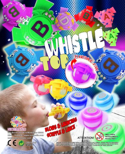 20x25 - whistle top 65031 copie