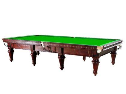 5f57cf00cc0692255a377778_Calissia Snooker