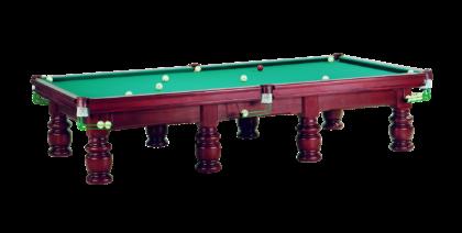 5fad21012aec7417ba37fc1f_billiard_cancellorsnooker-p-2000