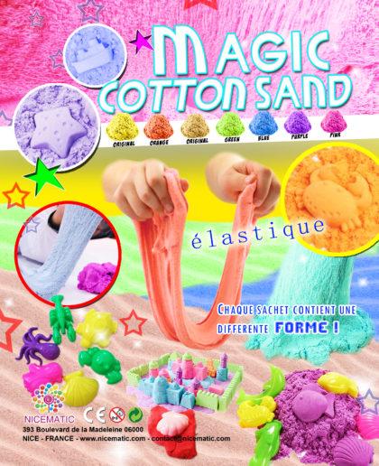 MAGIC-COTTON-SAND-20X25-CM-65mm-copie-420x516