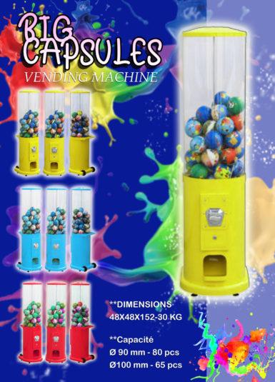 big capsules copie