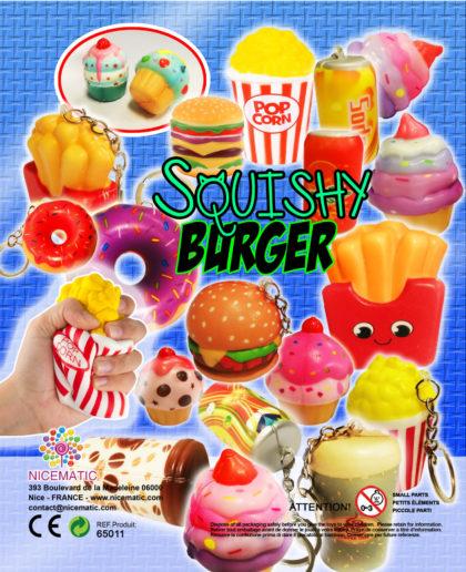 burger 65011 copie
